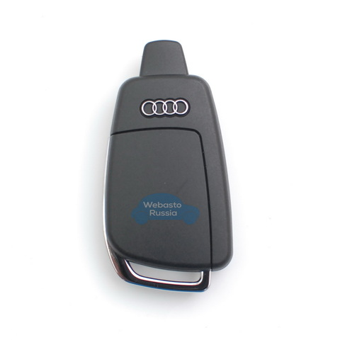 Пульт Eberspacher Audi 2