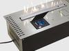 Автоматический биокамин Good Fire 600