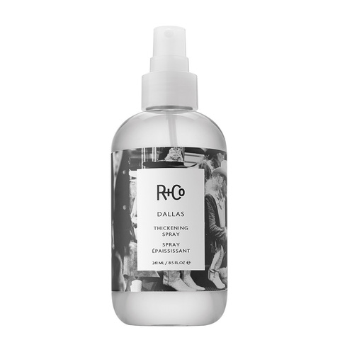 R+Co Спрей для объема даллас Dallas Thickening Spray