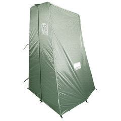 Палатка для душа и туалета Camping World WС Camp