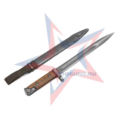 ММГ штык-нож СВТ-40 (АВТ-40)
