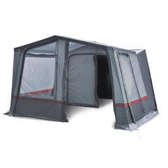 Автомобильный шатер High Peak Tramp
