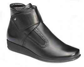 Ботинки для высокого подъема