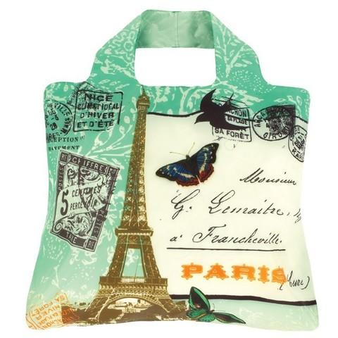 ENVIROSAX Travel  3 PARIS