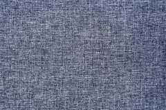 Рогожка Craft (Крафт) 06