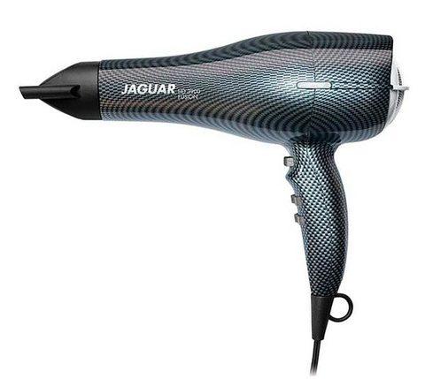 Jaguar HD 3900 Fusion, 1900 Вт