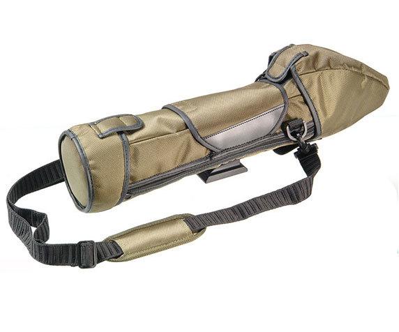 Многофункциональный чехол Veber Snipe