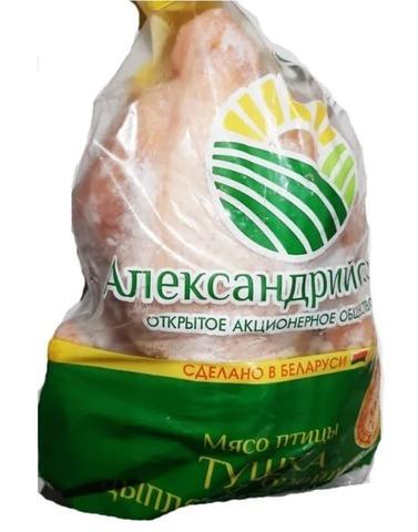Тушка цыпленка-бройлера Александрийское