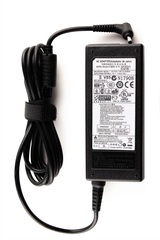 Блок питания Samsung 3.0x1.0 19V 3.16A Original