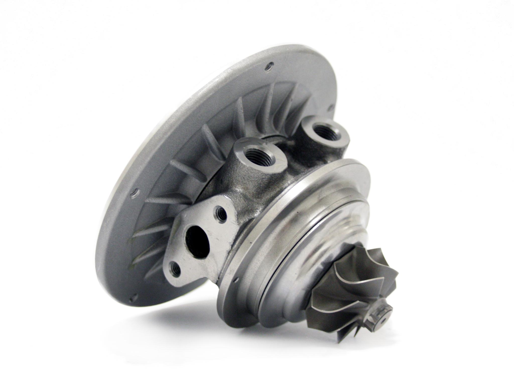 Картридж турбины RHF5 Исузу 2.8 / 3.1 4JX1-T, 4JG2-T, 4JB1-T 115 / 159 л.с.
