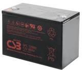 Аккумулятор CSB GPL12880 ( 12V 88Ah / 12В 88Ач ) - фотография