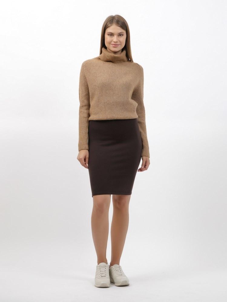 Женская одежда VIS-0692S юбка женская import_files_55_5559da7bc19211e880e90050569c68c2_b3799714ba9611e980ea0050569c68c2.jpg