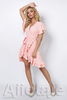 Платье - 30560