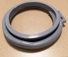 манжета люка стиральной машины ARISTON 303520