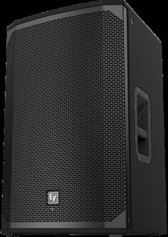Electro-voice EKX-15P активная акустическая система