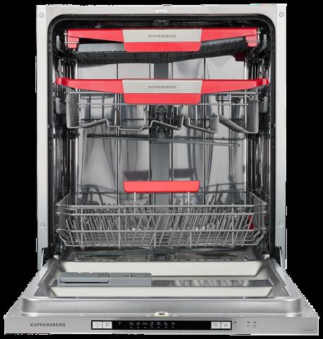 Посудомоечная машина  Kuppersberg GSM 6073