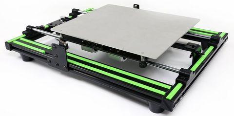 3D-принтер ANET E10