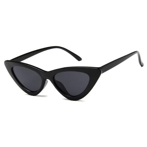 Солнцезащитные очки 5149005s Черный