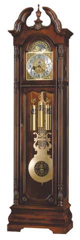 Напольные часы Howard Miller 611-084