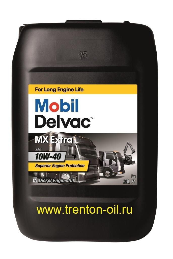 Mobil Mobil Delvac MX Extra 10W-40 246765.jpg
