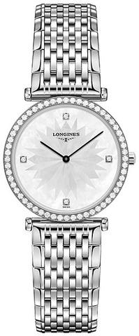 Longines L4.513.0.25.6