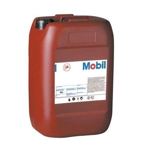 HT-OIL.RU купить на сайте официального дилера Mobil MOBILUBE LS 85W-90 трансмиссионное масло для МКПП артикул 127838 (20 Литров)