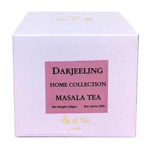 https://static-ru.insales.ru/images/products/1/7984/335601456/darjeeling-home-collection-masala-tea-bharat-bazaar-chaj-dardzhiling-domashnyaya-kollektsiya-mas.jpg