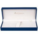 Перьевая ручка Waterman Charleston в коробке (S0700980)
