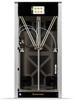 3D-принтер Massportal Pharaoh XD 40