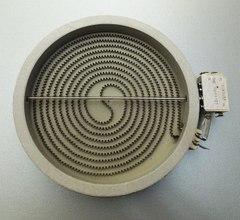конфорка для стеклокерамики 1700W
