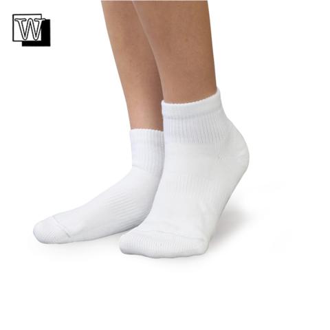 Носочки детские Белые ( 3-4 года)