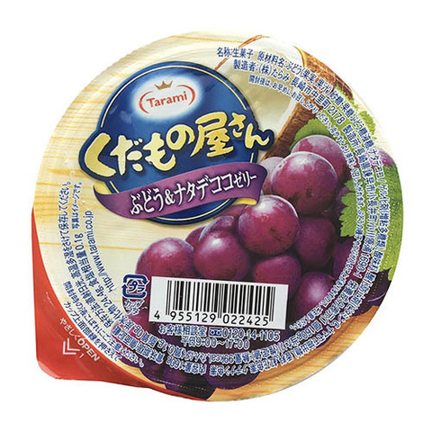 https://static-ru.insales.ru/images/products/1/7986/154394418/grape-coconut_dessert.jpg