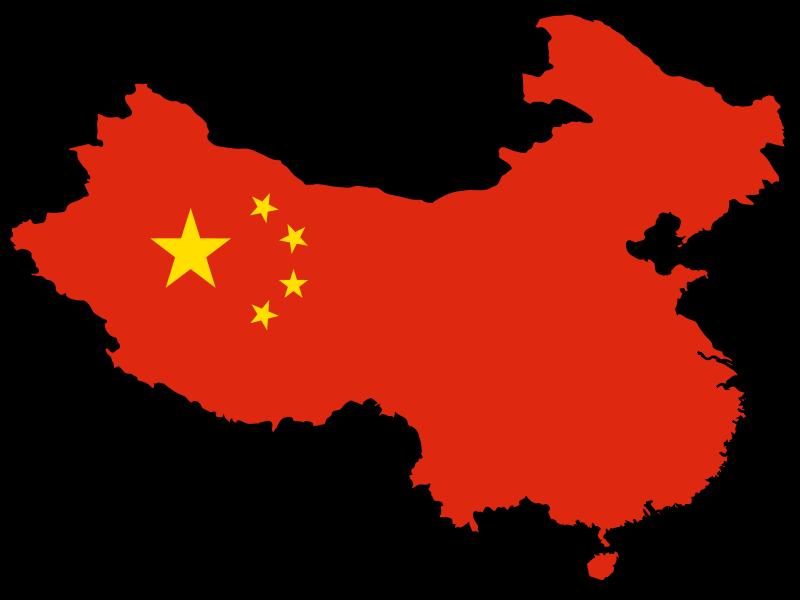 Прямые заказы в Китае без посредников