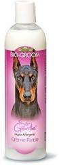 Кондиционер гипоаллергенный для собак и кошек, Bio-Groom So-Gentle Cream, 355 мл