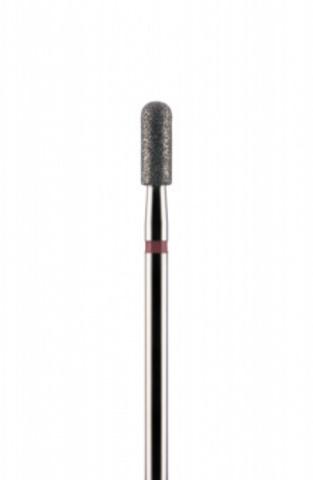 Фреза цилиндр 3,1 мм.