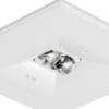 Светильники аварийного освещения помещений с высокими потолками ONTEC D F1 – общий вид крупным планом