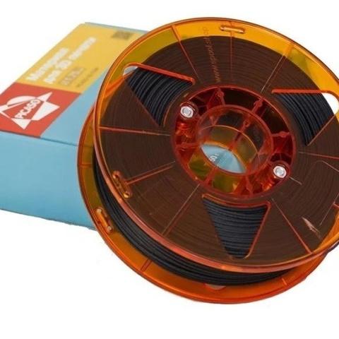 Пластик ULTRAN 630, PICASO 3D, 750 г, 1.75 мм