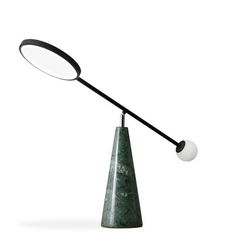 Настольный светильник Libra by Light Room