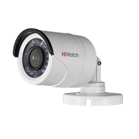 HiWatch HDC-B020 (2.8 мм)