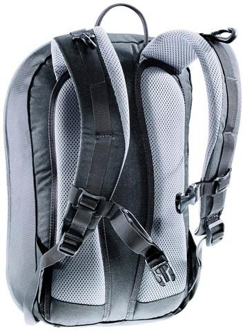 Картинка рюкзак для путешествий Deuter Traveller 80+10 рюкзак-сумка