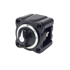 Выключатель массы 300A 1-полюсный (ВКЛ/ВЫКЛ)