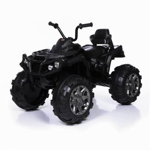Квадроцикл детский аккумуляторный