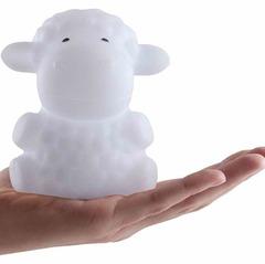 Ночник детский Night Sheep