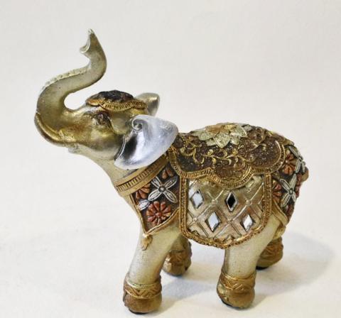Слон FPK11308