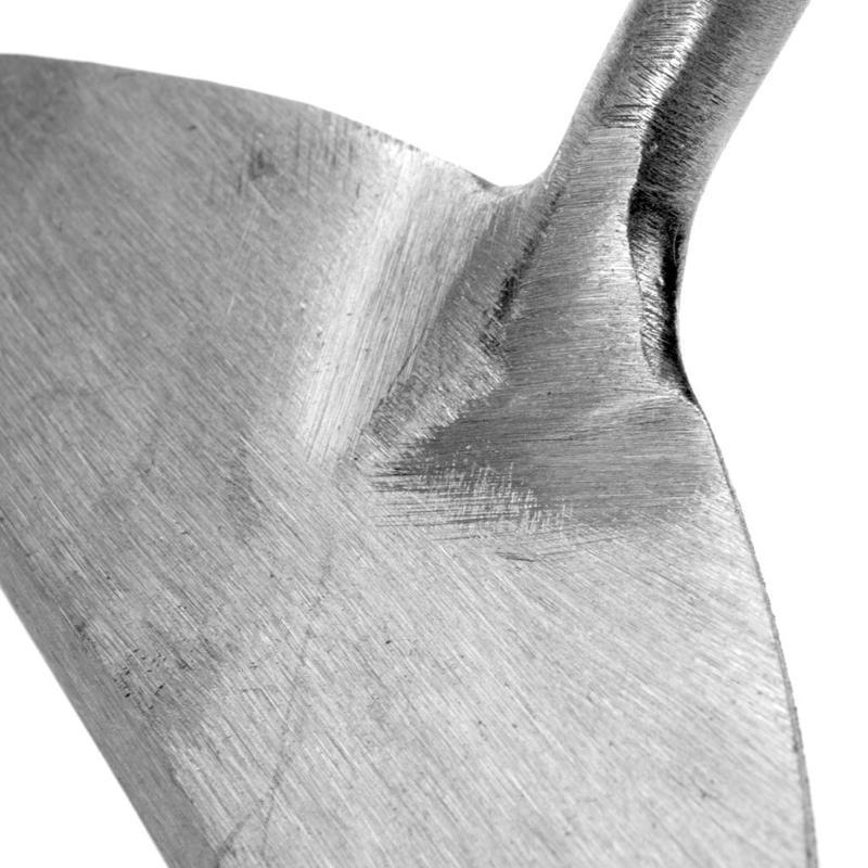 "Мотыга Sneeboer ""Полумесяц"" 20 см. 155 см рукоятка"