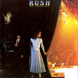 Rush / Exit...Stage Left (CD)