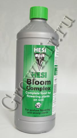Hesi Bloom Complex (1л)