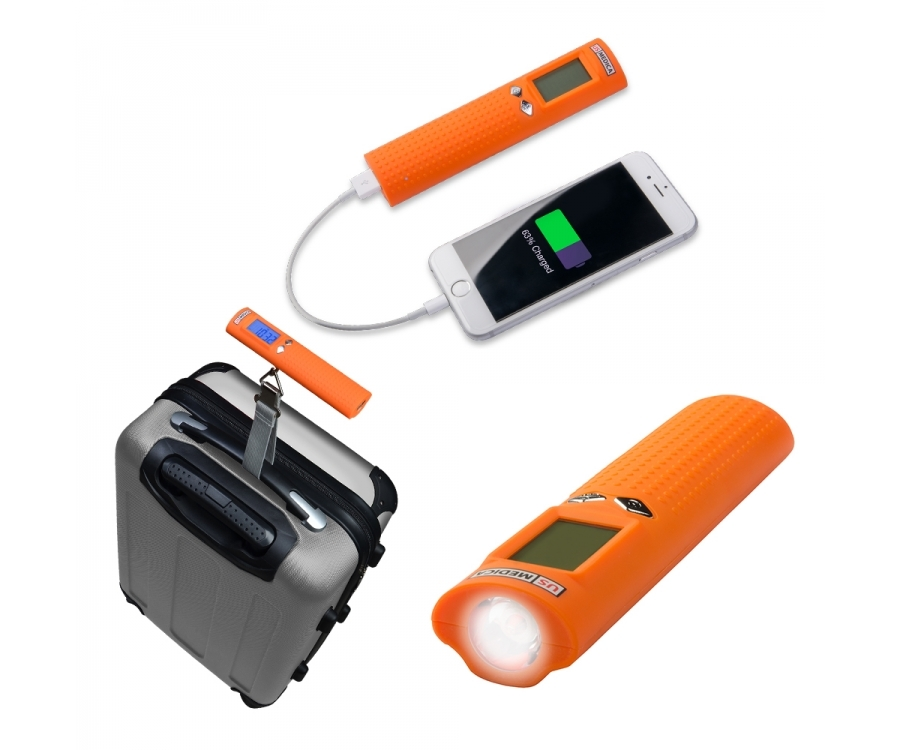 Электронные весы Дорожные весы US MEDICA Digital Luggage Scale digital_scale_main_xl.jpg