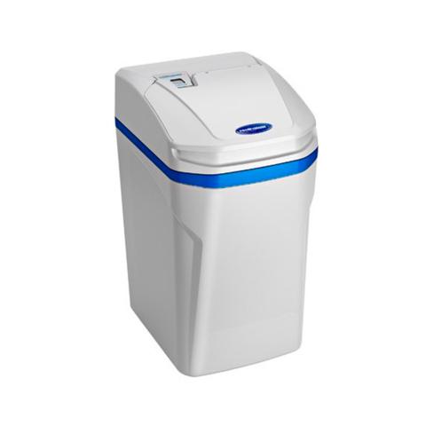 Фильтр для умягчения воды модель AQUAPHOR PROPLUS380