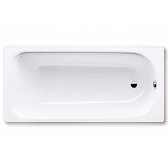 Ванна прямоугольная 170x70 см Kaldewei Eurowa 119812030001 фото